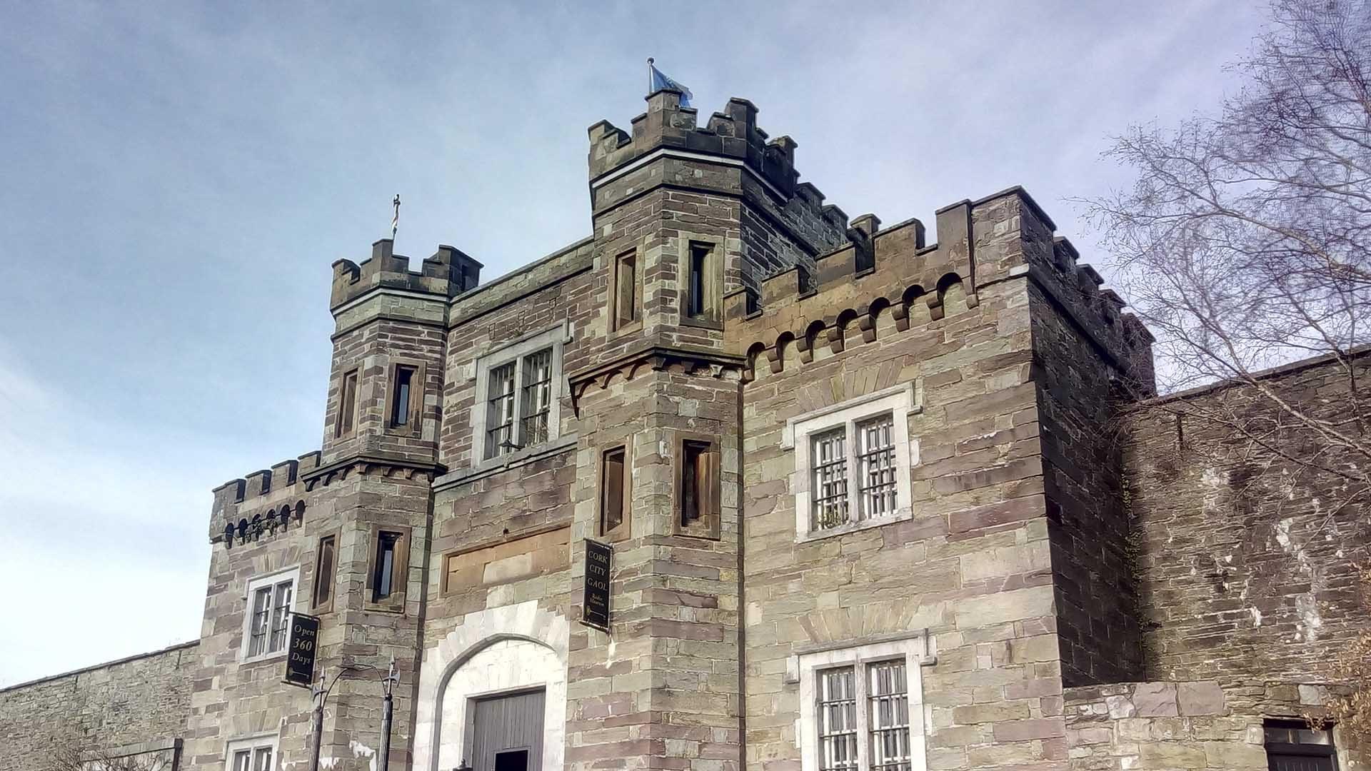 ciudades-para-estudiar-o-otrabajar-en-Irlanda
