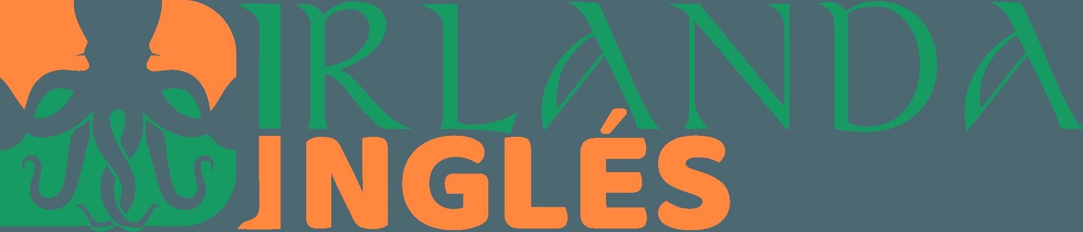Irlanda-ingles-logo-cursos-en-Limerick