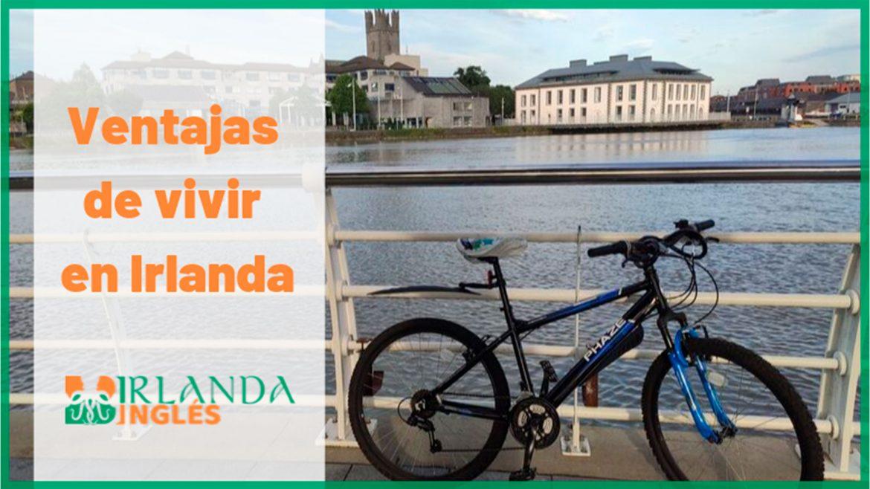 ventajas-de-vivir-en-irlanda
