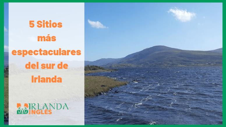 5-sitios-espectaculares-de-Irlanda