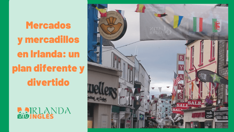 mejores-mercados-y-mercadillo-callejero-Galway