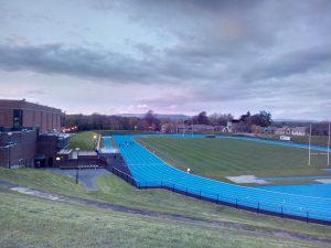 UL-sports-arena-limerick