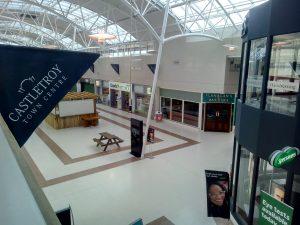 Centro-comercial-Castletroy