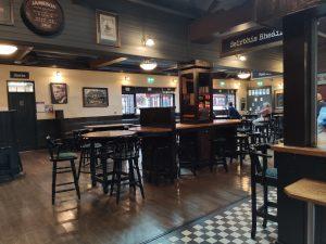 interior-stables-pub-castletroy
