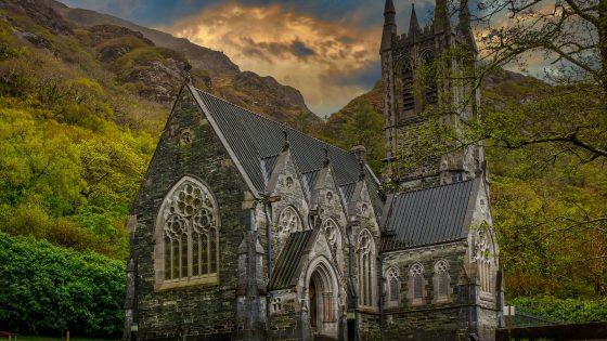 castillos-y-leyendas-de-irlanda