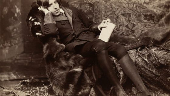 oscar-wilde-representante-literatura-irlandesa