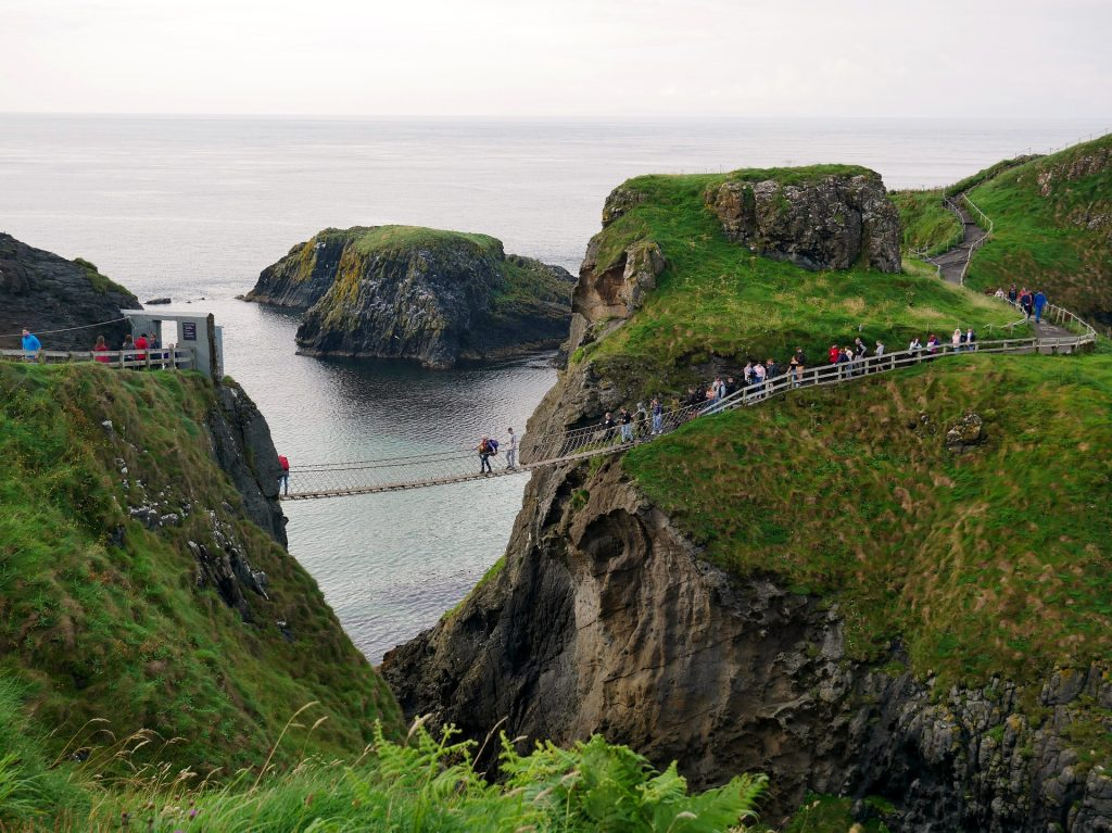 carrick-a-rede-suspension+bridge