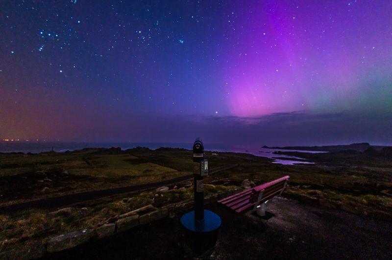 donegal-northen-lights