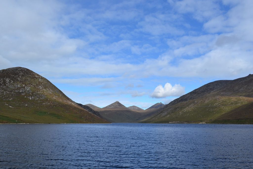 sitios-irlanda-norte-no-debes-perderte-mourne-mountains