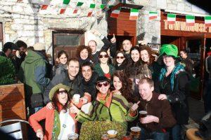 San-Patricio-St-Patrick's-Day