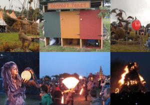 festivales-y-fiestas-de-verano-en-irlanda-02