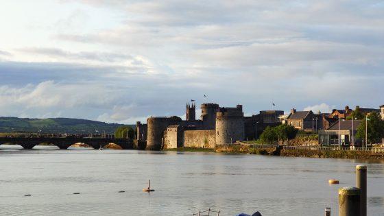 Limerick-destino-un-perfecto-para-estudiantes
