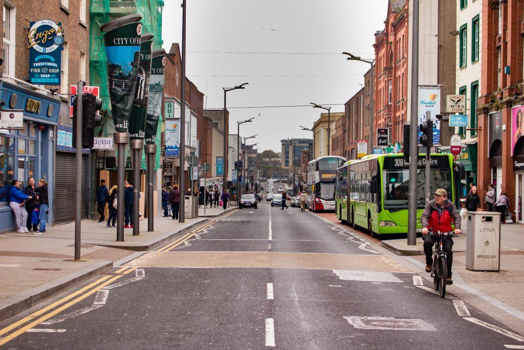 Limerick-destino-perfecto-para-estudiantes-2