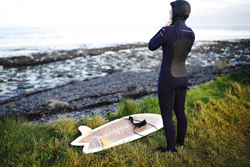 Surf-en-Irlanda