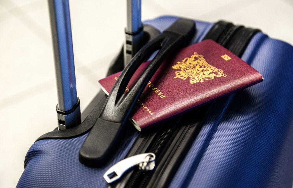 pasaporte-viajar-a-irlanda